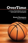 OverTime by Howie Thompson