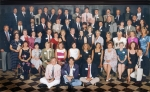 30th Reunion Group Photo