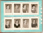 Hindley School, 3rd grade, 2 of 4
