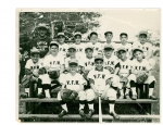 VFW Little League 1961